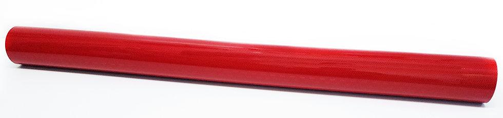 """AVERY V-8000 48""""x5v Red"""