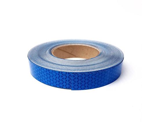 "ORAFOL V92-1""x50yds Blue Conspicuity Material"