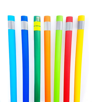 MIRACLE MARKERS TUBE ONLY- PACK OF 10