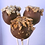 Thumbnail: Candy Cake pops