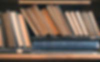 108033383-bookshelf-zoom-1440.jpg