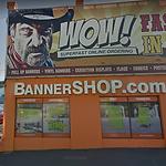 Banner Shop.png