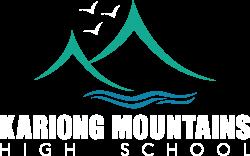 KMHS-centred-logo-white2.png