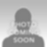 Coming Soon Headshot.png