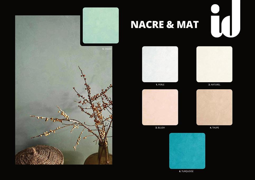 Plaquette Nacre & mat Croatie-2.jpg