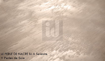 Perle_de_nacre_-_6_-_Sélénite_+_Perles