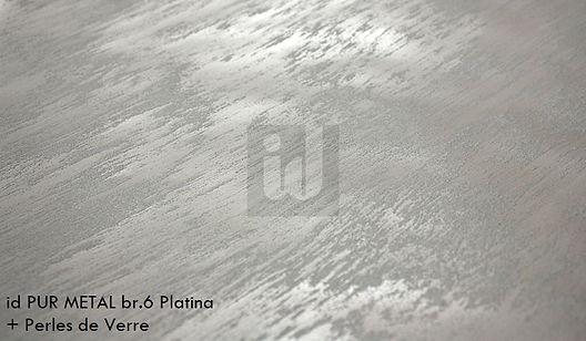 Pur_métal_-_6_-_Platine_+_Perles_800x60