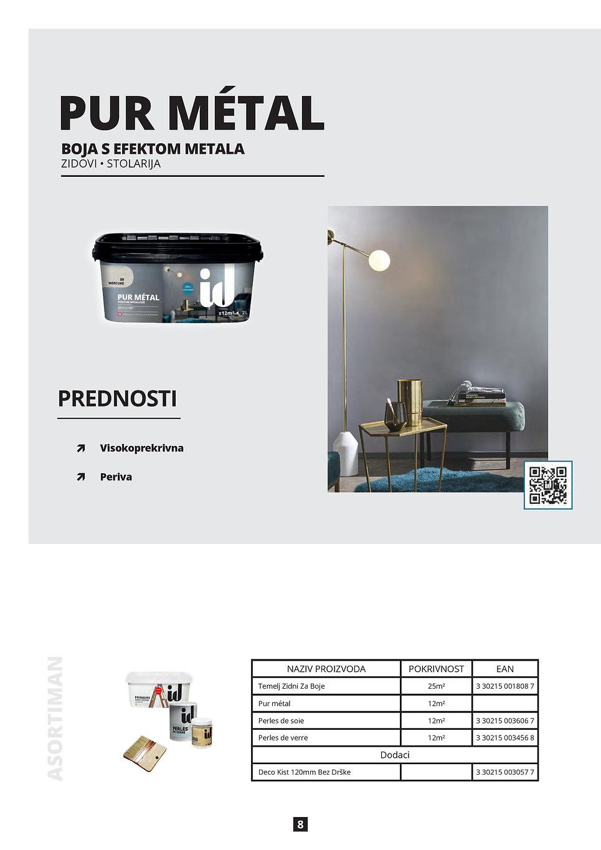Katalog  id  ZIDNE BOJE-page-008.jpg
