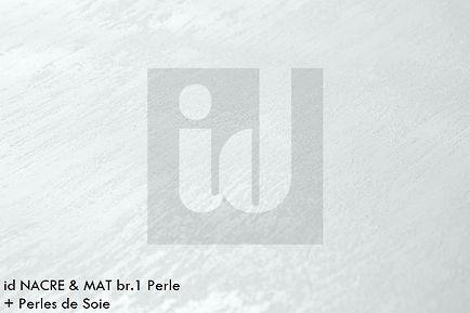01 - Perle N&M + Perles de Soie 800X600