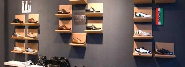 Shoeshop_Wall_tot-685x250.jpg