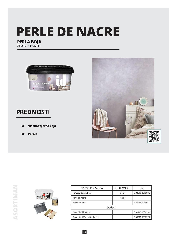 Katalog  id  ZIDNE BOJE-page-014.jpg