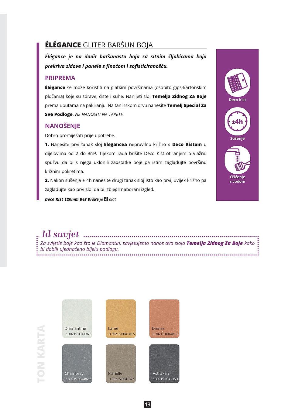Katalog  id  ZIDNE BOJE-page-013.jpg