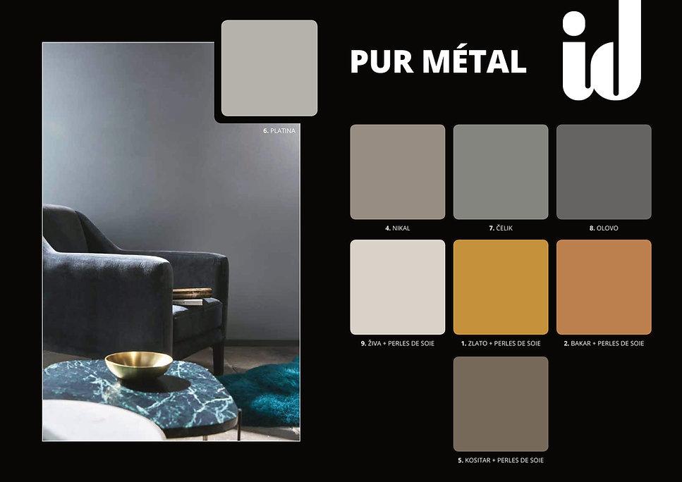 Plaquette_Pur_métal_+_Perles_de_soie_Cr