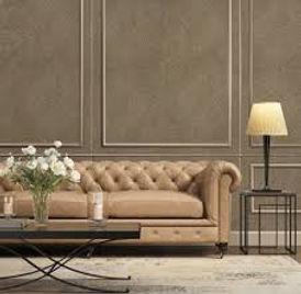 Elegance flanelle salon 1.jpg