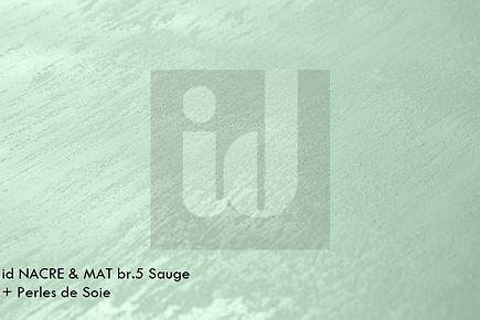05 - Sauge N&M + Pds 800x533 WM txt.jpg