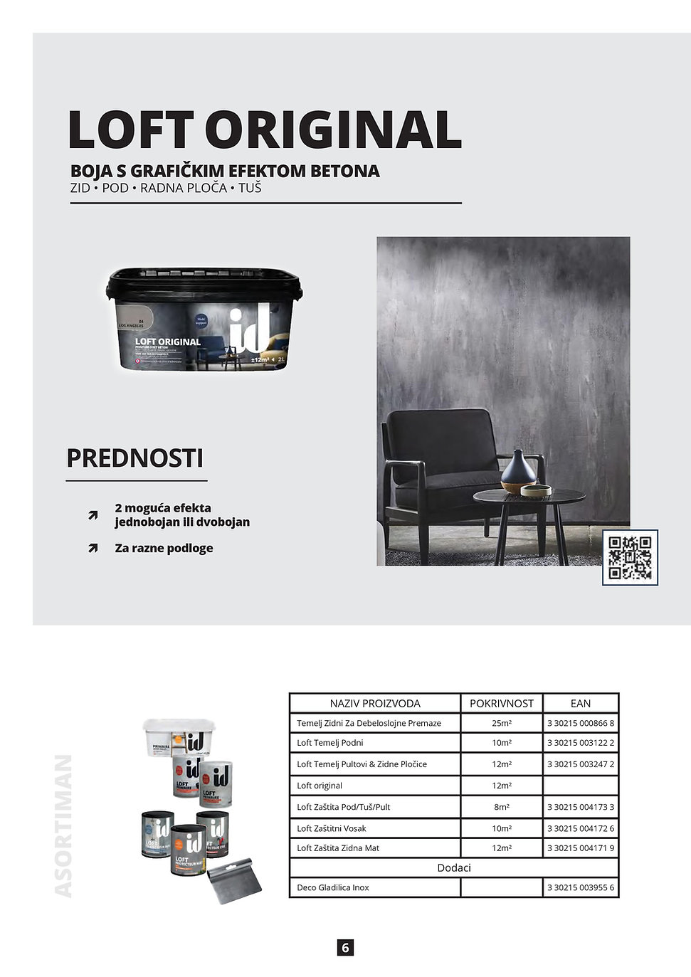 Katalog  id  ZIDNE BOJE-page-006.jpg