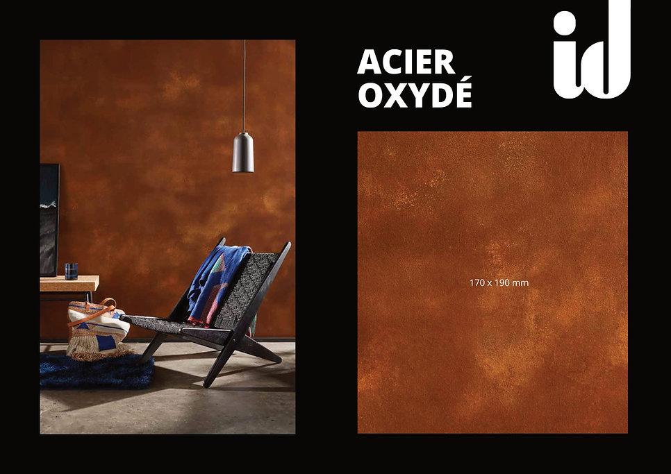 Plaquette_Acier_oxydé_Croatie-2.jpg