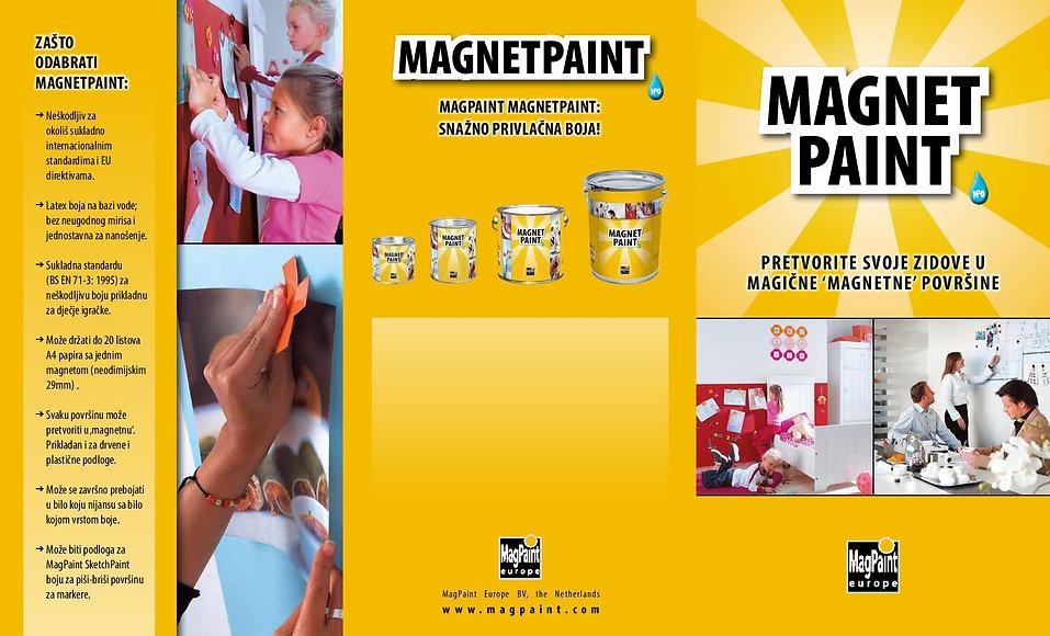 Flyer MagPaint MAGNETPAINT-page-001.jpg