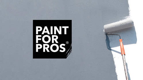 Paint-for-profs-1024x576.png