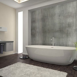 Loft-original-Salle-de-bain-300x300.jpg