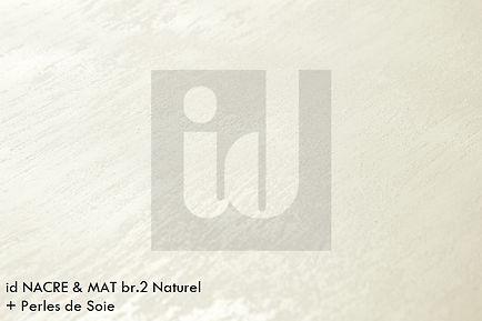 02 - Naturel N&M + PdS 800x533 WM txt.jp