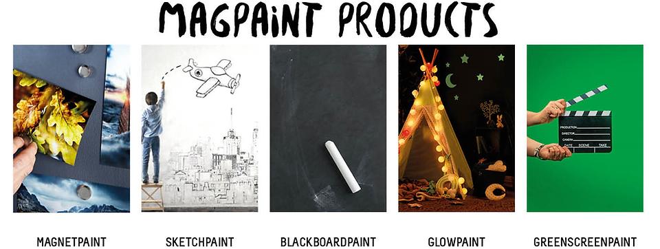 magpaint proizvodi svi 1.png