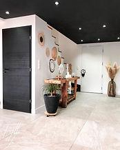 Studio plafon 1.jpg