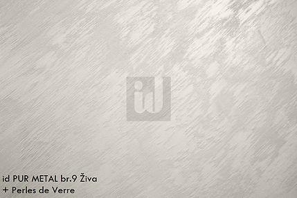 Pur_métal_-_9_-_Mercure_+_Perles_800x60