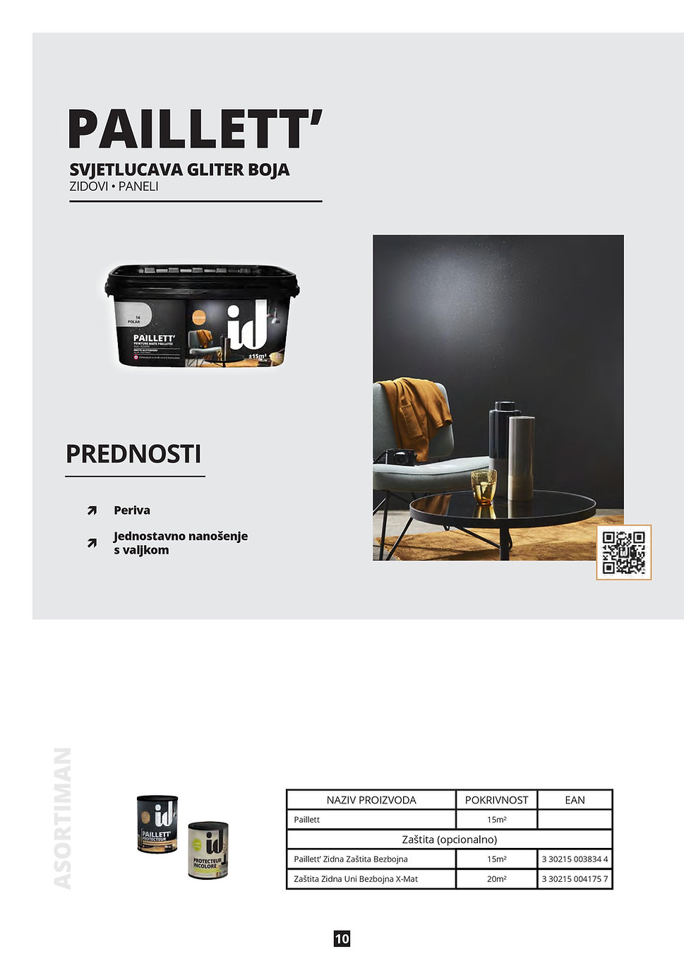 Katalog  id  ZIDNE BOJE-page-010.jpg