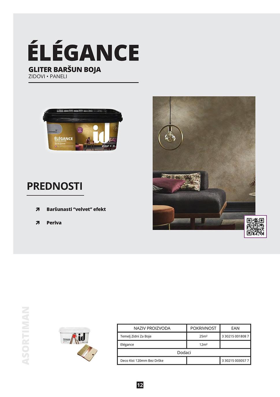 Katalog  id  ZIDNE BOJE-page-012.jpg