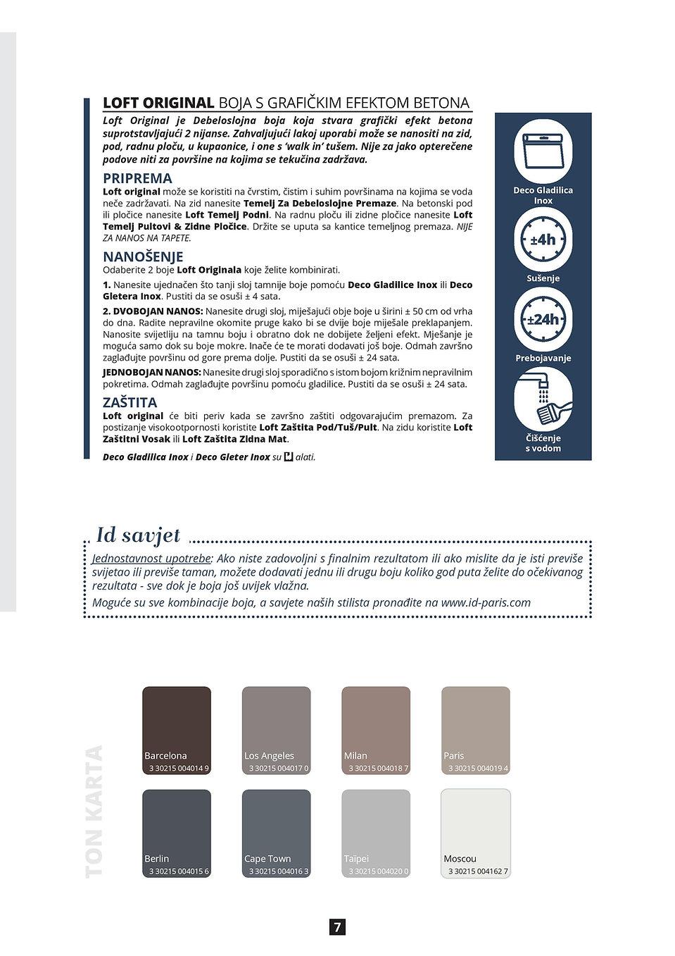 Katalog  id  ZIDNE BOJE-page-007.jpg