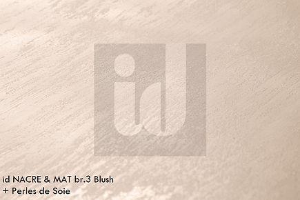 03 - Blush N&M + PdS 800x533 WM txt.jpg
