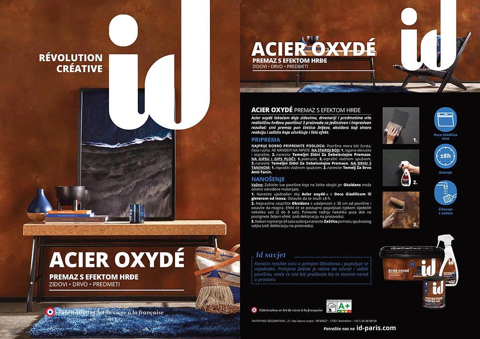 Plaquette_Acier_oxydé_Croatie-1.jpg
