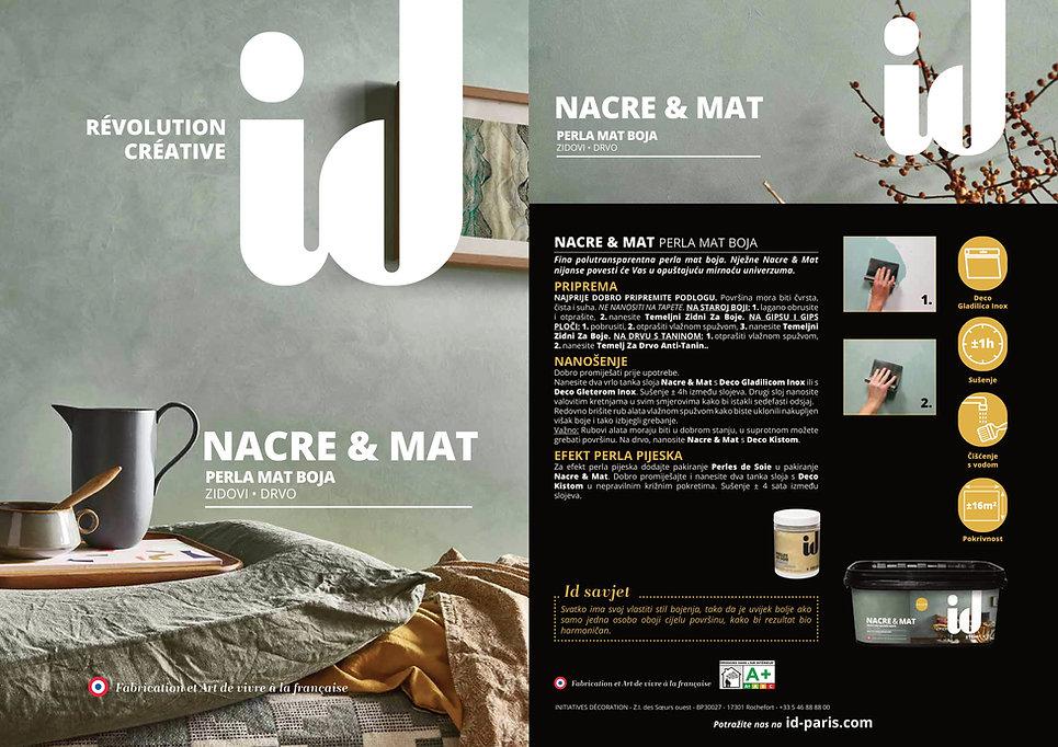 Plaquette Nacre & mat Croatie-1.jpg