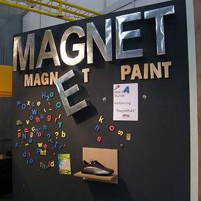 MagnetPaint-3D-letters-800x800.jpg