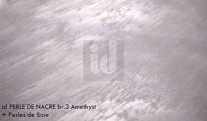 Perle_de_nacre_-_3_-_Améthyste_+_Perles
