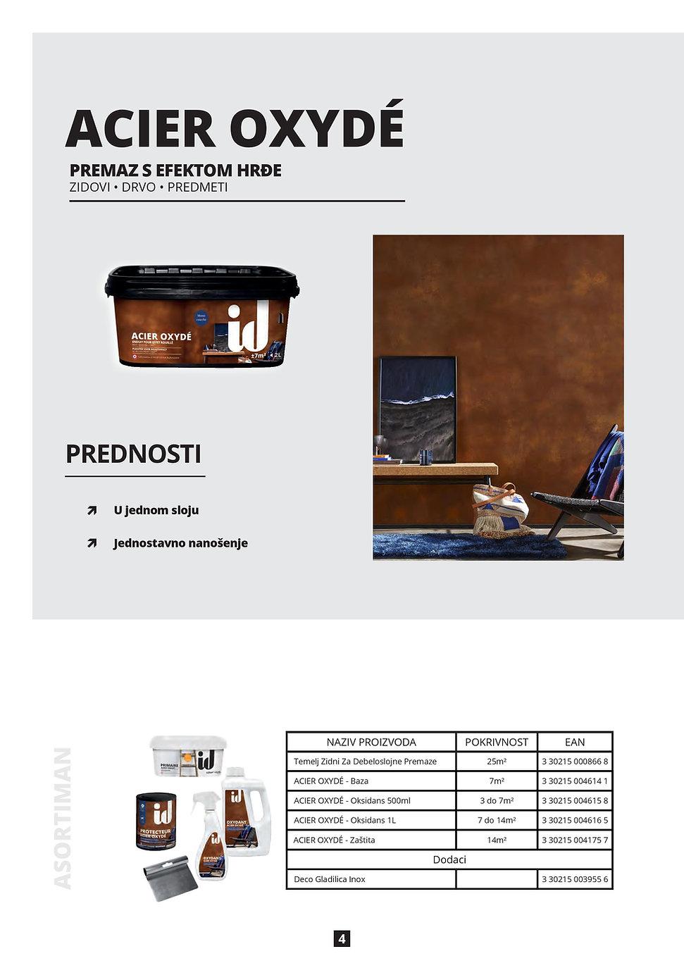 Katalog  id  ZIDNE BOJE-page-004.jpg