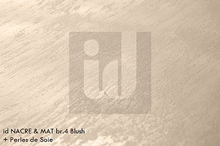 04 - Taupe N&M + PdS 800x533 WM txt.jpg