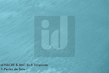 06 - Turquoise N&M + Pds 800x533 WM txt.