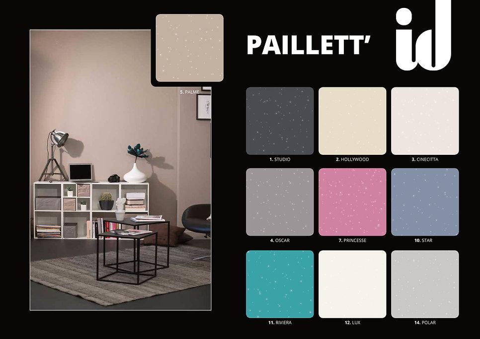 Plaquette Paillett' Croatie-2.jpg