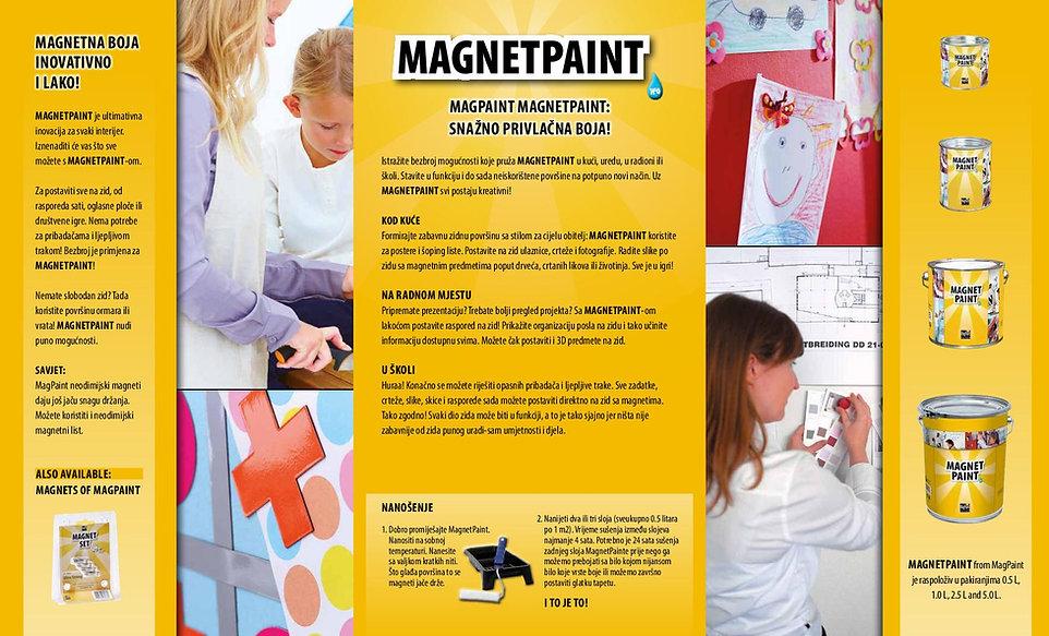 Flyer MagPaint MAGNETPAINT-page-002.jpg