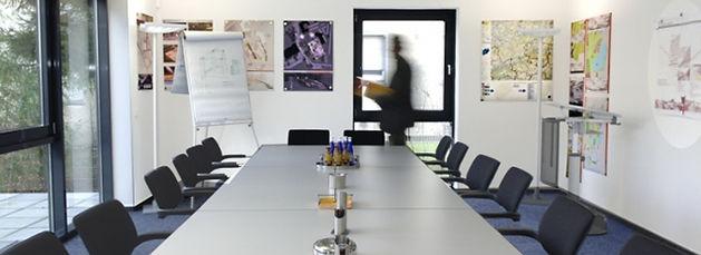 mp soba za sastanke.jpg