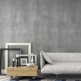 Loft-original-Murs-300x300.jpg