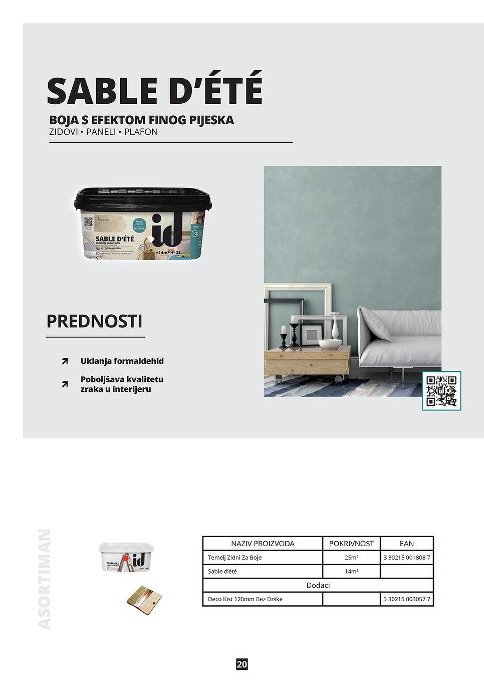 Katalog  id  ZIDNE BOJE-page-020.jpg