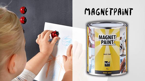 magnetkrāsa.png