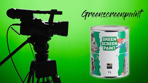 screen_paint-1024x576.png