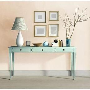 peinture-nacree-decorative-perle-de-nacr