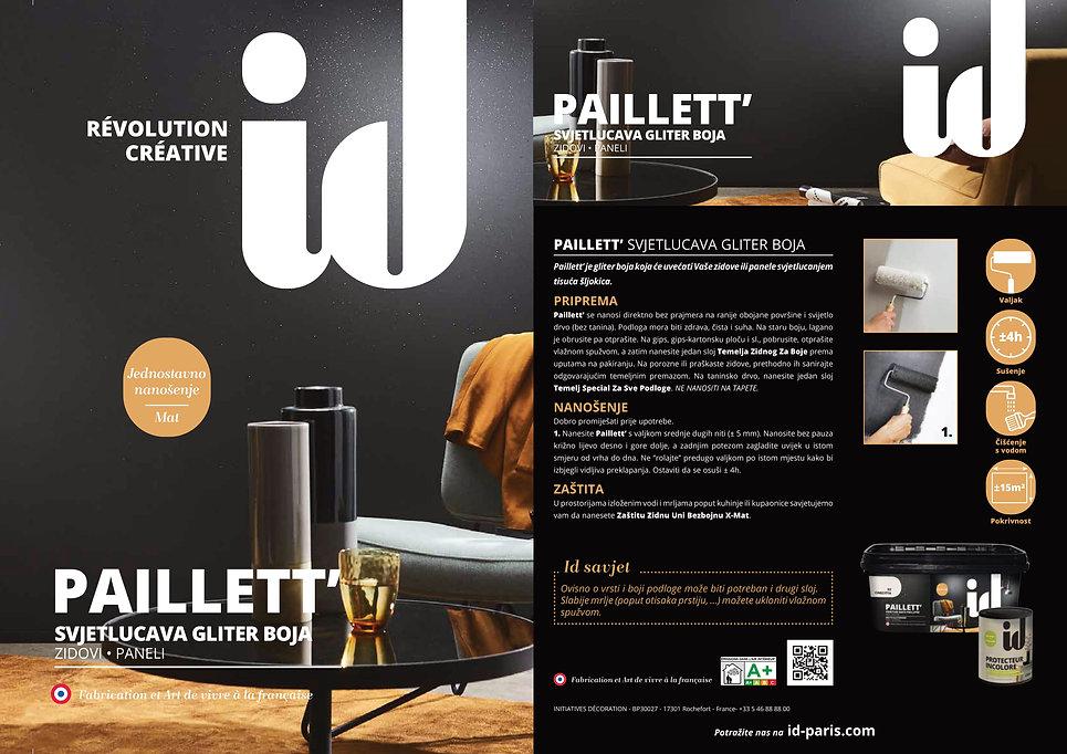 Plaquette Paillett' Croatie-1.jpg