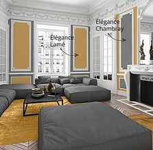 Elégance-Chambray-et-Lamé.jpg