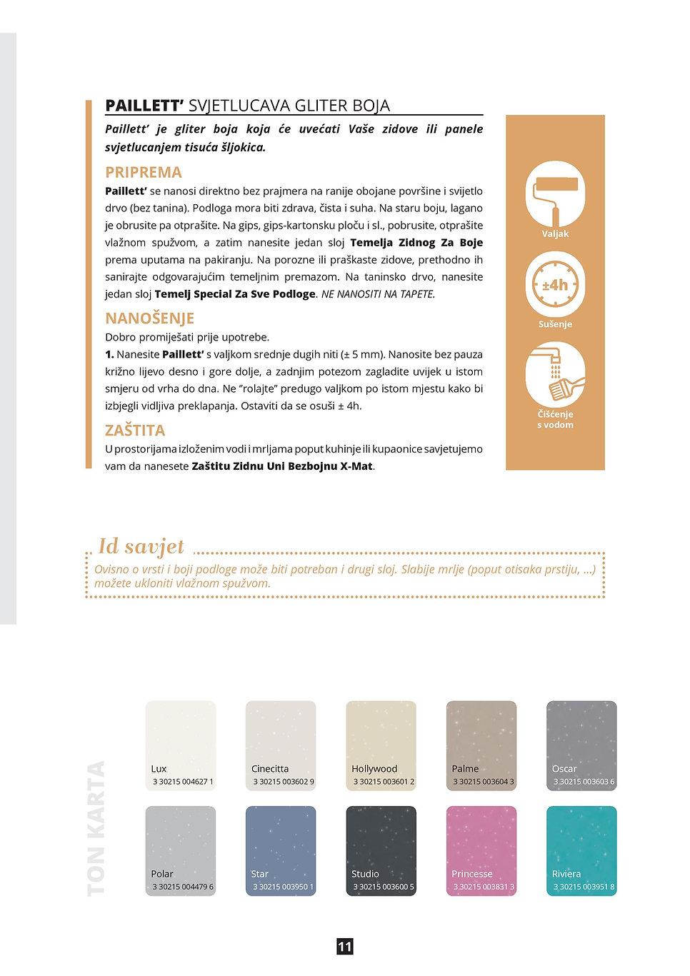 Katalog  id  ZIDNE BOJE-page-011.jpg